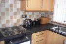 Flat to rent in Hartlaw Crescent...