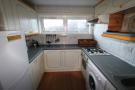 Flat to rent in West Court, Dalmuir...