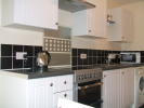 2 bed Ground Flat to rent in Lenzie Way, Glasgow, G21
