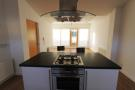 3 bedroom Flat in Lochburn Gate, Glasgow...