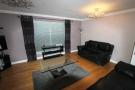 Flat to rent in Riverview Place, Glasgow...