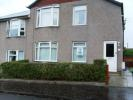 2 bedroom Flat to rent in Curtis Avenue, Glasgow...