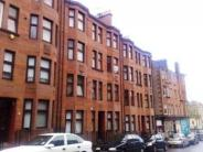 Barn Conversion to rent in Aberfeldy Street, Glasgow
