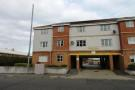 2 bed Flat in Breval Court...