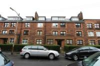 2 bedroom Ground Flat to rent in Craigpark Drive, Glasgow