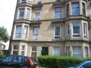 2 bed Flat in Armadale Street, Glasgow