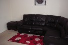 Orchy Street Flat to rent