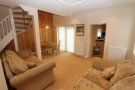 4 bedroom property to rent in Craigton Road, Glasgow...