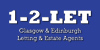 1-2-Let, Glasgow - Lettings