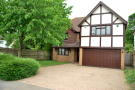 5 bed Detached house in Beckenham, BR3