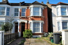 End of Terrace home in Anerley SE20