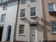 3 bedroom home to rent in Windsor Street, Brighton