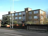 2 bedroom Flat to rent in Devonshire Court...