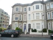 Flat to rent in Selden Road, Worthing