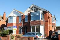 2 bedroom Flat to rent in Gannon Road, Worthing