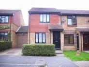 2 bedroom home to rent in Tanyard Close, Horsham