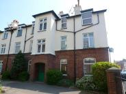 Flat to rent in Moulin Avenue, Southsea