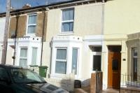 property to rent in Maxwell Road, Southsea