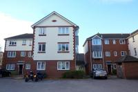 1 bed Flat in Whiteacres Close, Gosport
