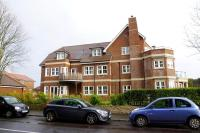 new Apartment in Channel View, Gosport