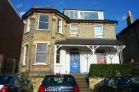 Chatsworth Road Ground Flat to rent