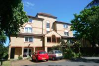 1 bedroom Flat to rent in Alden Court...