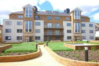 Flat to rent in 58, Russell House, ...