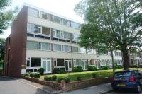2 bed Flat in 12, Holmlea Court, ...