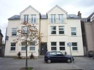 2 bedroom Flat to rent in Woodstock Road, Croydon