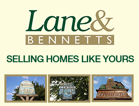 Get brand editions for Lane & Bennetts, Langford