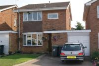 5 bed Detached home in Flexmore Way, Langford...