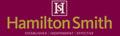 Hamilton Smith, Stowmarket & Needham Market