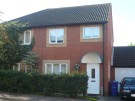 3 bedroom semi detached property in Devereux Road...