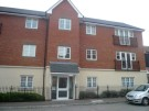 2 bedroom Apartment to rent in Caspian Way, Purfleet...