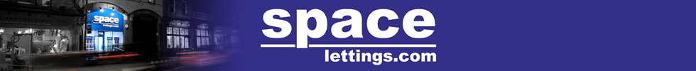 Get brand editions for Space Lettings Ltd, St Albans