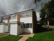 house to rent in New House Park, St Albans