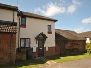 2 bedroom house to rent in Belvedere Gardens...