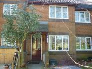 2 bed property in London Colney, St Albans