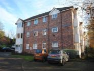 2 bed Flat to rent in Old London Road...