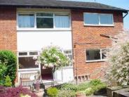 Flat to rent in Briar Road, St Albans