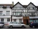 1 bedroom Flat in Gilders Road...