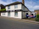 property for sale in Ordnance Street, Chatham, Kent, ME4