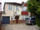 Photo of Hook Road,