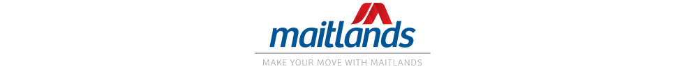 Get brand editions for Maitlands Sales & Lettings, Ivybridge