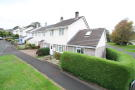 4 bedroom semi detached house for sale in Ash Grove, Ivybridge