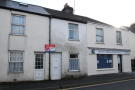2 bedroom Cottage for sale in Western Road, Ivybridge