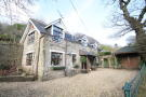 3 bed Detached house for sale in The Stables...