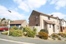 Detached property for sale in New Meadow, Ivybridge