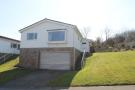 Detached Bungalow for sale in Lynher Drive, Saltash