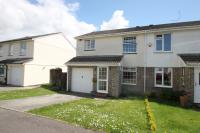 4 bedroom semi detached property for sale in Hawks Park, Saltash